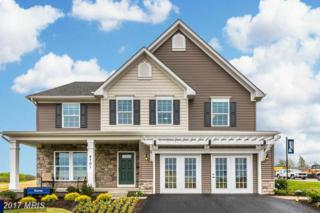 8 Basilone Dr, Jefferson, MD 21755 (#FR9923813) :: Pearson Smith Realty