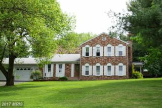 4533 Green Valley Road, Monrovia, MD 21770 (#FR9924059) :: Pearson Smith Realty