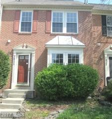2011 Sumner Drive, Frederick, MD 21702 (#FR9924381) :: Pearson Smith Realty