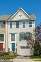 1960 Harpers Court, Frederick, MD 21702 (#FR9924479) :: Pearson Smith Realty