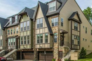 6951 Country Club Terrace, New Market, MD 21774 (#FR9924614) :: Pearson Smith Realty