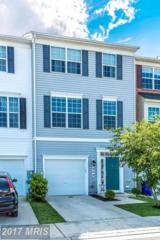 609 Amberfield Road, Frederick, MD 21703 (#FR9926031) :: Pearson Smith Realty