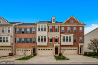 9644 Bothwell Lane, Frederick, MD 21704 (#FR9928284) :: Pearson Smith Realty