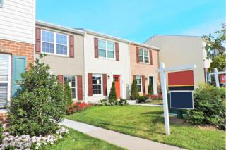 557 Lancaster Place, Frederick, MD 21703 (#FR9929765) :: Pearson Smith Realty