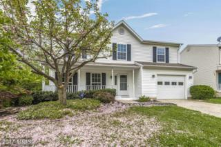 5555 Sponseller Court, New Market, MD 21774 (#FR9930612) :: Pearson Smith Realty