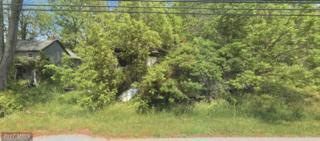 3121 Flint Hill Road, Adamstown, MD 21710 (#FR9930805) :: Pearson Smith Realty
