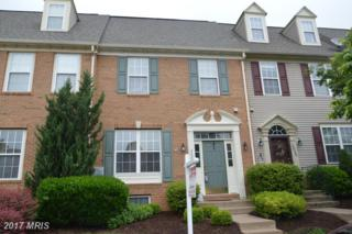 2628 Mill Race Road, Frederick, MD 21701 (#FR9931097) :: Pearson Smith Realty