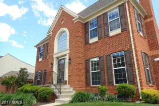 2530 Mill Race Road, Frederick, MD 21701 (#FR9931911) :: Pearson Smith Realty