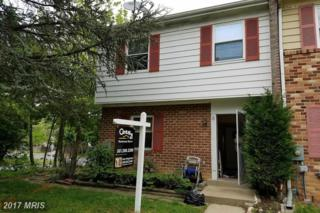 15 Vienna Court, Frederick, MD 21702 (#FR9933083) :: Pearson Smith Realty