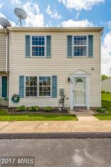 213 Old Oak Place, Thurmont, MD 21788 (#FR9933919) :: Pearson Smith Realty