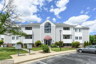 2157 Wainwright Court 2B, Frederick, MD 21702 (#FR9935169) :: Pearson Smith Realty