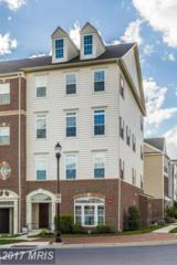 212-A Mill Pond Road A, Frederick, MD 21701 (#FR9935471) :: Pearson Smith Realty