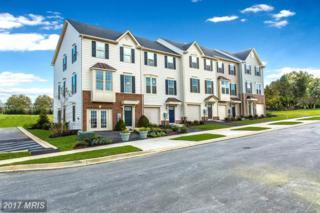 5803 Rochefort Street, Ijamsville, MD 21754 (#FR9935986) :: Pearson Smith Realty