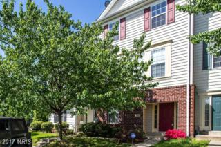 160 Penwick Circle, Frederick, MD 21702 (#FR9935992) :: Pearson Smith Realty