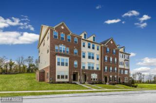 2 Beerse Street D, Ijamsville, MD 21754 (#FR9936323) :: Pearson Smith Realty