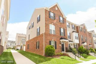 2708 Egret Way, Frederick, MD 21701 (#FR9937320) :: Pearson Smith Realty