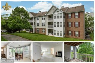 900 Blueleaf Court 9-2C, Frederick, MD 21701 (#FR9938124) :: Pearson Smith Realty