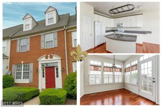 2604 Mill Race Road, Frederick, MD 21701 (#FR9938946) :: Pearson Smith Realty