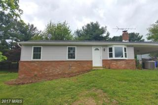 13999 W Annapolis Court, Mount Airy, MD 21771 (#FR9939639) :: Pearson Smith Realty