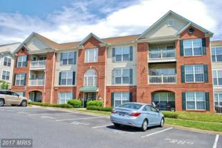 2500 Hemingway Drive 1C, Frederick, MD 21702 (#FR9939880) :: Pearson Smith Realty