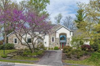 11328 Country Club Road, New Market, MD 21774 (#FR9940267) :: Pearson Smith Realty
