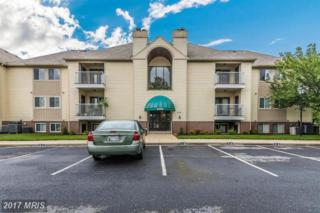 2102 Whitehall Road 2A, Frederick, MD 21701 (#FR9940813) :: Pearson Smith Realty