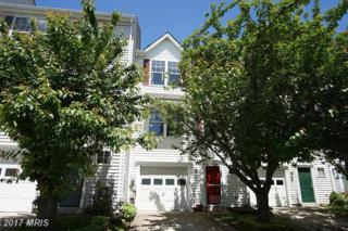 444 Blossom Lane, Frederick, MD 21701 (#FR9941261) :: Pearson Smith Realty