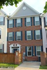 112 Leather Fern Way, Frederick, MD 21702 (#FR9946556) :: Pearson Smith Realty
