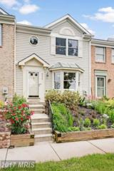6206 Hastings Court, Frederick, MD 21703 (#FR9946783) :: Wicker Homes Group