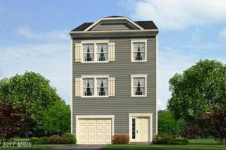 4662 Cambria Road, Frederick, MD 21703 (#FR9947078) :: Pearson Smith Realty