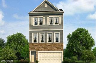 4666 Cambria Road, Frederick, MD 21703 (#FR9947100) :: Pearson Smith Realty