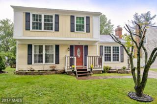 106 Apple Creek Road, Frederick, MD 21702 (#FR9947147) :: Pearson Smith Realty