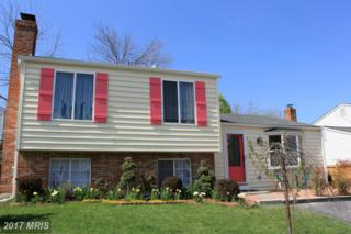 1586 Andover Lane, Frederick, MD 21702 (#FR9947395) :: Pearson Smith Realty