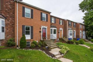 1090 Thornhill Place E, Frederick, MD 21703 (#FR9948234) :: Pearson Smith Realty