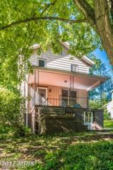 104 Greenwood Street, Brunswick, MD 21716 (#FR9949014) :: Pearson Smith Realty