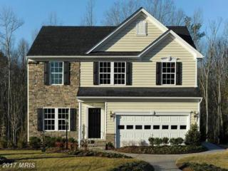 2007 Quandary Drive, Frederick, MD 21702 (#FR9949044) :: Pearson Smith Realty