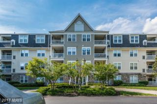 2520 Waterside Drive #313, Frederick, MD 21701 (#FR9951153) :: Pearson Smith Realty