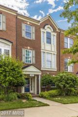 3676 Carriage Hill Drive, Frederick, MD 21704 (#FR9951293) :: Pearson Smith Realty