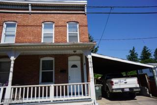5 Hamilton Avenue, Frederick, MD 21701 (#FR9951486) :: Pearson Smith Realty