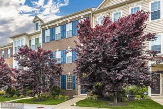 9629 Bothwell Lane, Frederick, MD 21704 (#FR9952380) :: Pearson Smith Realty