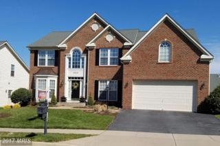 9218 Charterhouse Road, Frederick, MD 21704 (#FR9952449) :: Pearson Smith Realty