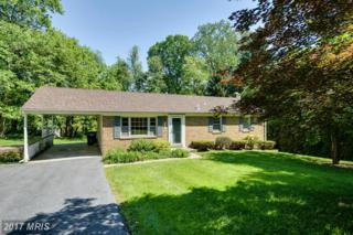 2324 Persimmon Drive, Ijamsville, MD 21754 (#FR9952833) :: Pearson Smith Realty