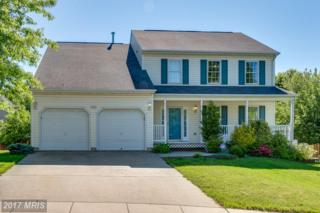 1404 Kit Court, Frederick, MD 21703 (#FR9952940) :: Pearson Smith Realty