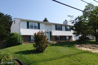 3 Crum Road, Walkersville, MD 21793 (#FR9953032) :: The Bob Lucido Team of Keller Williams Integrity