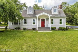 10298 Athabasca Trail, New Market, MD 21774 (#FR9953328) :: Pearson Smith Realty