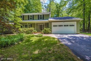 4323 Moxley Valley Drive, Mount Airy, MD 21771 (#FR9953755) :: Pearson Smith Realty