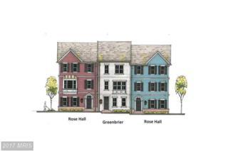 9081 Knott Lane, Frederick, MD 21704 (#FR9953774) :: Pearson Smith Realty