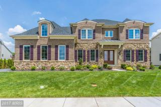 3429 Winmoor Drive, Ijamsville, MD 21754 (#FR9953829) :: Pearson Smith Realty