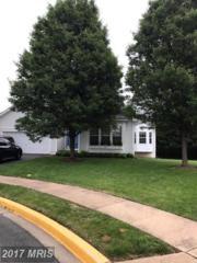 450 Delaware Road, Frederick, MD 21701 (#FR9954061) :: The Bob Lucido Team of Keller Williams Integrity