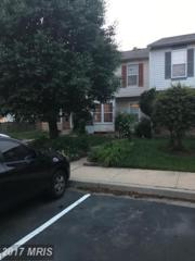5039 Canvasback Court, Frederick, MD 21703 (#FR9955829) :: Pearson Smith Realty